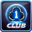 1Clubgaming_Image